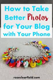 Best Blog Designers 984 Best Blog Design Images On Pinterest
