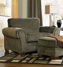 Oversized Reading Chairs Admirable Oversized Reading Chair For Your Interior Decor Home