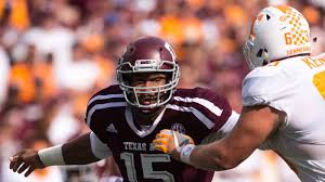 college football games thanksgiving day lsu vs texas a u0026m 2016 start time live stream tv schedule and