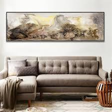 abstract home decor home decor 2017