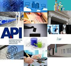Bcra Design by Equality Cooperativa De Trabajo Ltda