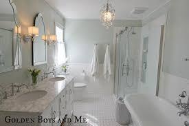 master bathroom idea diy master bathroom hometalk