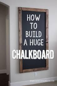 kitchen chalkboard wall ideas chalkboard wall ideas for kitchen luxury kitchen