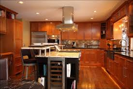 kitchen island cabinets with countertops galley kitchen remodel