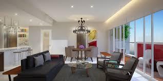 hong apt architecture design interior design master planning