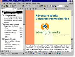introduction to powerpoint introduction to power point