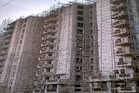 Pioneer Park Gurgaon Floor Plan Rent 1 Bhk Flat Apartment In Pioneer Park Sector 61 Gurgaon 300