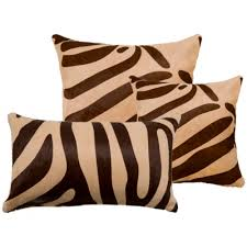 Cowhide Pillows Cowhide Pillows Cowhide Pillows Covers For Sale