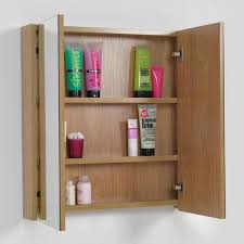Oak Bathroom Vanity Units Bathroom Cabinets Modena High Victoria Plumb Bathroom Cabinets
