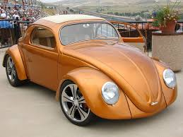 orange volkswagen beetle custom vw beetle vw beetles pinterest vw beetles beetles