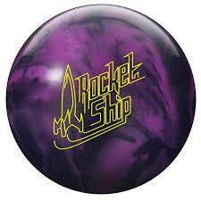 bowling ball black friday storm rocket ship bowling balls free shipping