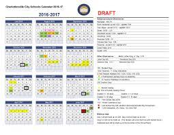 working thanksgiving law superintendent message november 2015 charlottesville city schools