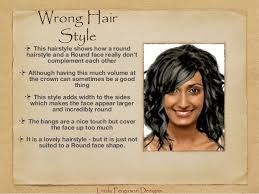 hairstyles with height at the crown hair styles that flatter your face shape