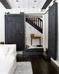 Beautiful Barn Doors For Homes Interior Photos On Luxury Home - Barn doors for homes interior