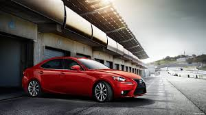 lexus is 200t colors 2016 lexus is vs 2016 bmw 3 series in santa monica ca lexus