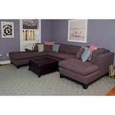 Sectional Sofas Under 1000 by Mccreary Sectional Sofa Tourdecarroll Com
