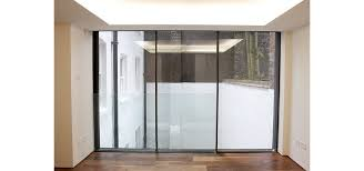 chester street sliding glass doors frameless juliette balconies