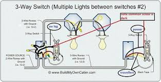replacing 3 way light switch awesome how to replace a three way light switch ideas everything