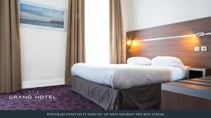 chambres d hotes benodet chambre classique photo de grand hôtel abbatiale bénodet bénodet