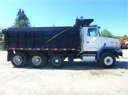 volvo trucks for sale volvo dump trucks in massachusetts for sale used trucks on