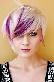 coloring pixie haircut 15 chic pixie haircuts which one suits you best long hairstyle