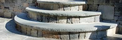 stair treads nj u0026 ny northern nj