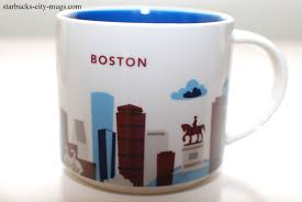 Design Mugs by Starbucks City Mugs Welcome All Starbucks City Mugs Collectors