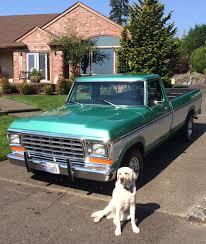 77 Ford F 150 Truck Bed - jay rothermel u0027s 1977 ford f150 lmc truck life
