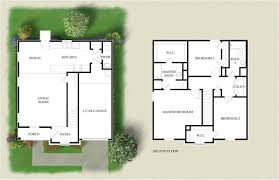 2 Story Home Floor Plans 100 2 Story Floor Plans Innovation Ideas 2 Story Floor