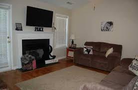 Vanity Fair Greensboro Nc 5404 Whitley Way Greensboro Nc 27407 Mls 857732 Coldwell Banker