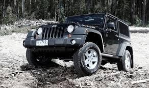 photo collection jeep wrangler wallpaper