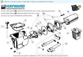 how to rebuild the hayward super pump poolzoom blogpoolzoom blog