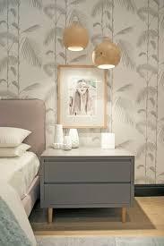bedroom interior design wallpapers hd wallpapers for bedroom