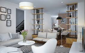 Interior Renderings Always Outsource High Quality 3d Interior Renderings The 2d3d