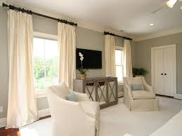 glorious images top interior designers rustic interior design