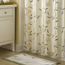 Memory Foam Bathroom Rug Set Bathrooms Design Purple Memory Foam Bath Rug Yellow Bath Rugs
