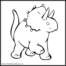 10 gradi 2016 images dinosaur coloring pages