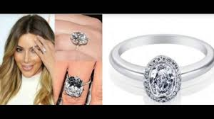 expensive engagement rings top 10 most expensive engagement rings in the world most
