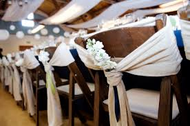 wedding chair sash wedding chair sashes helpformycredit