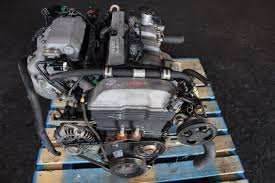 used mazda protege complete engines for sale