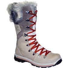 womens steel toe boots canada santana canada s melita boots polyvore