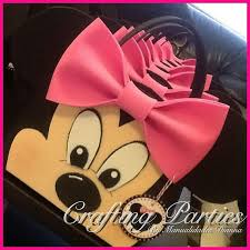 474 birthday party ideas u2026 minnie mouse bling images