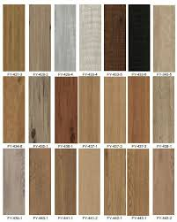 indoor vinyl planks waterproof engineered pvc vinyl flooring buy