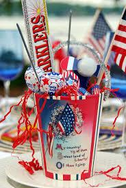 8 best labor day crafts images on pinterest patriotic crafts