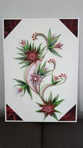 74 best paper quilling images on pinterest filigree quilling