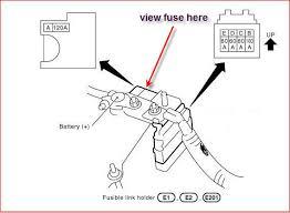 infiniti dashboard warning lights i have an infiniti qx56 it will not turn over has no dash lights