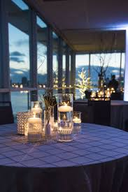 best 25 waterfront events ideas on pinterest waterfront wedding