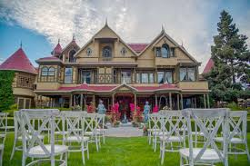 private party u0026 special events packages winchester mystery house