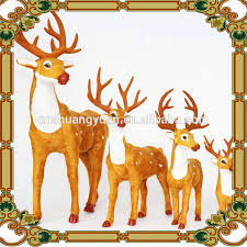Christmas Animated Reindeer Decorations animated christmas reindeer animated christmas reindeer suppliers