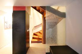 One Bedroom Duplex Accommodation 1 Bedroom Duplex Suite Puna U0027auia Hotel Manava